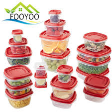 Office Container Suppliers In South Africa Plastic Container Plastic Container Suppliers And Manufacturers