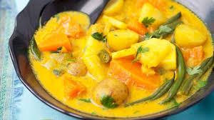 cuisiner potiron recettes potiron sucrées et salées pour la saison d automne