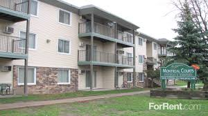 Homes For Rent In Ct by Montreal Courts Apartments For Rent In Little Canada Mn Forrent Com