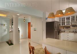 home design ideas hdb ceiling designs room hdb flat home design ideas dma homes 1322