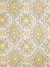 Home Decor Fabric Online Uk Velvet Ikat Fabric Silk Ikat Fabric Handmade Uzbek Silk Silk