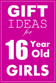 best gift ideas for 15 16 year boys gift ideas for