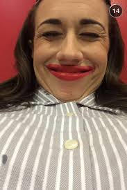 42 best miranda sings images on miranda sings