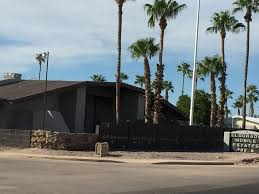 Homes For Rent In Az by El Dorado Rv Resort Is A Mesa Rv Parks By Kieth Management