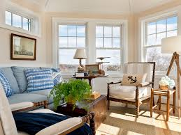 Peterdunham by Stunning Blue And White Living Room Living Room Raoul Textiles
