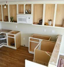 Pantry Cabinet Plans Free Kitchen Cabinet Plans Instructions Free Kitchen Cabinet Plans