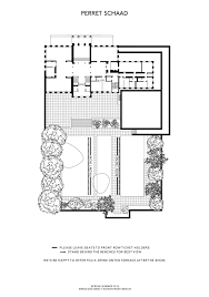 Treasure Trove Floor Plan Work