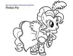 my little pony christmas coloring pages my little pony coloring pages team colors color pages