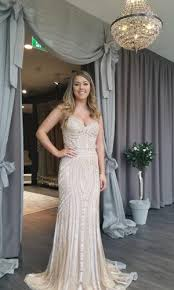 Wedding Dresses Cork Debs Evening Product Categories Vows