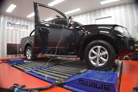 nissan navara 3 0l 170 kw ecu remap diesel tuning specialist