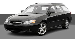2006 subaru outback interior amazon com 2006 subaru outback reviews images and specs vehicles