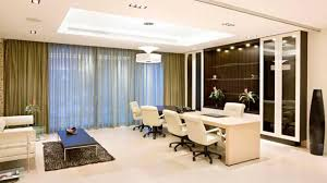 interior decoration in nigeria gemona west interior designs u2013 gemona west interior designs is a