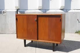 Walnut Cabinet Machine Age U2013 New England U0027s Largest Selection Of Mid 20th Century