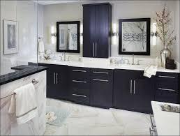kitchen kitchen cabinet valance duck brand shelf liner kitchen