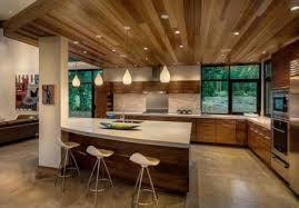 mid century kitchen design astounding 16 charming mid century kitchen designs that will take