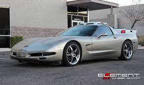 tsw nurburgring camaro chevy custom wheels chevy camaro wheels and tires chevy tahoe