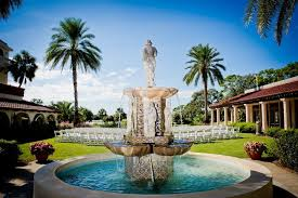 wedding venues in orlando wedding reception venues in orlando fl the knot