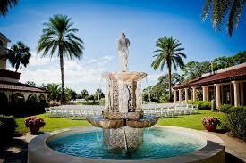 wedding venues in central florida wedding reception venues in orlando fl the knot
