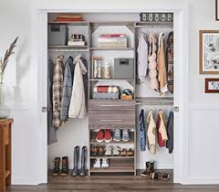 Closet Simple And Economical Solution Woodlam Jpg