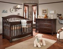 baby furniture kitchener baby s room warehouse st outlet mall waterloo