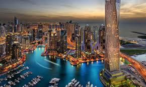 Freibad Bad Salzuflen Die Stadt Der Superlative Eine Woche Dubai Im 4 Sterne Hotel