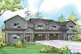 dual family house plans country house plans warrendale 60 036 associated designs