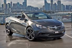 holden car holden promises 24 major new vehicle launches by 2020 including