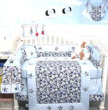 baby boy cribs full size of nursery beddings crib endearing