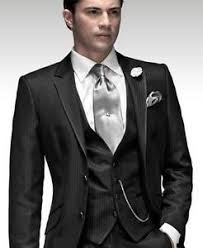 men wedding mens slim fit suit ebay