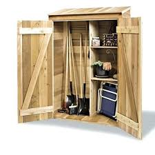 Garden Tool Shed Ideas Tool Storage Shed Garden Tool Sheds Tool Storage Sheds