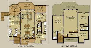 best mountain floor plans gallery flooring u0026 area rugs home