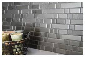 gray backsplash kitchen grey backsplash home design ideas essentials