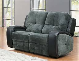 Chair Rentals Near Me Furniture Fabulous Wedding Chair Cover Rentals Near Me Rent