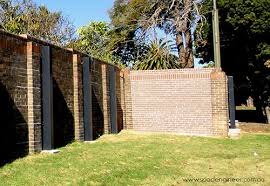 Retaining Wall Engineering Design Markcastroco - Retaining wall engineering design