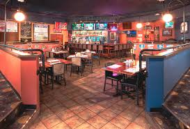 patio restaurantschiff the galaxy sports bar and patio sports bar in wadsworth near