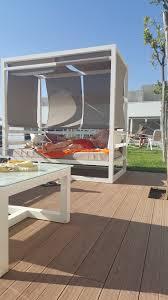 Home Design Stores Rome Adagio Rome Vatican Updated 2017 Prices U0026 Condominium Reviews