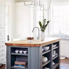 corner kitchen cabinet island curved kitchen island corners design ideas
