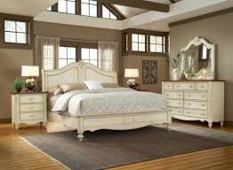 decorating with wallpaper wardrobe awesome white antique wardrobes bedroom white girls