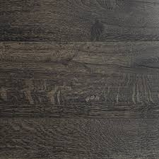 Top Rated Wood Laminate Flooring Gray Laminate Wood Flooring Laminate Flooring The Home Depot