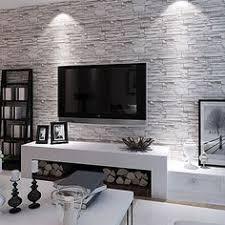 Real Looking D Brick Pattern Wallpaper WP Brick Patterns - Wallpaper for family room