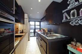 minacciolo chic made in italy in london ifdm mina kitchen protagonist on the first floor apartment on clithroe road