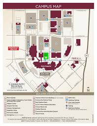Illinois State University Campus Map by 2017 Central California O2 Breathe Walk Tickets Sat Oct 14 2017