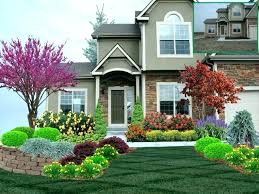 free home and landscape design software for mac landscape design software mac theaffluencenetworkbonus club