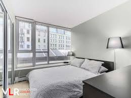 Bedroom Furniture Vancouver Bc by 183 Keefer Place Vancouver Bc V6b 6b9 Apartment Rental Padmapper