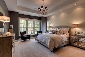 aménager sa chambre à coucher comment amenager grande chambre