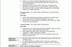 best neuro nurse resume pictures simple resume office templates