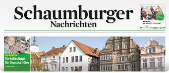 konzentrationsschwäche landkreis rosenkriege und konzentrationsschwäche www sn de