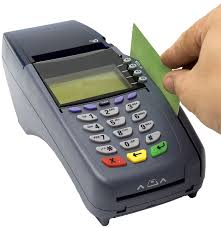 Small Business Credit Card Machines Merchant Accounts Authorized Credit Card Systems