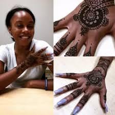 henna hawaii 87 photos henna artists honolulu hi phone