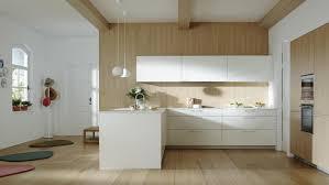 cuisine santos meubles de cuisine santos des designs qui s adaptent à tous les décors